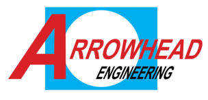ARROWHEAD ENGINEERING